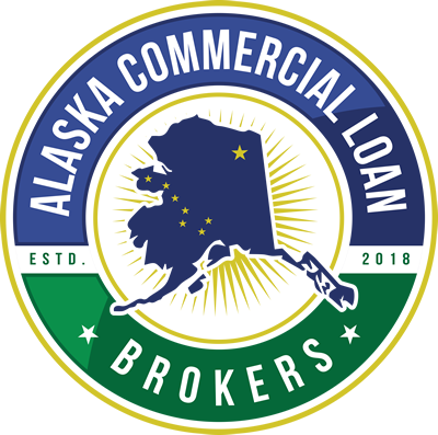 Alaska Commercial Loan Brokers